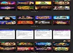 BitStarz Casino Review bitcoin