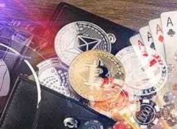 How to Setup a Bitcoin Wallet Canada