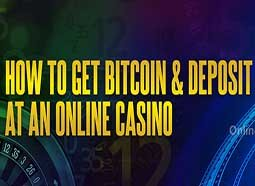 How to Setup a Bitcoin Wallet how to