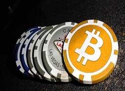 How to Setup a Bitcoin Wallet