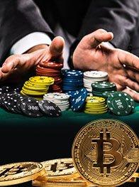 bitcoin-online-casino-gambling-guide