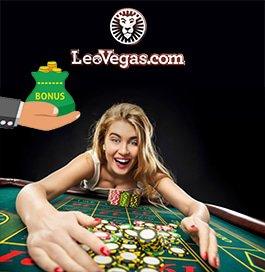 leovegas + keep your winnings bitcoinnodeposits.com