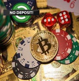 bitcoin no deposit bitcoinnodeposits.com
