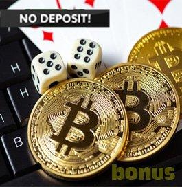 casino/bonus 2021 bitcoinnodeposits.com