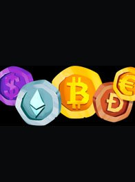 btc-casinos/bitcoin casino-review