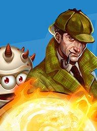 btc-casinos/fortunejack casino-review
