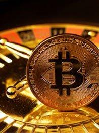 top-5-cryptocurrencies-for-casinos